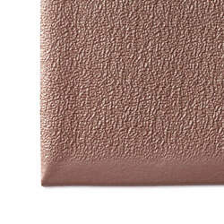 NOTRAX Static Dissipative Mat,Brown,3ft.x60ft., 825R0036BR
