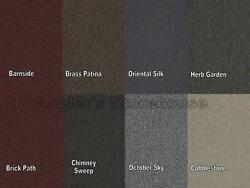 Earthbound By Shaw Indoor/outdoor Berber Carpet - 12and039 Wide X Various Lengths