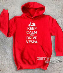 Plush Baby Keep Calm and Drive Vespa Vespa Mods Style Who Target Carry On