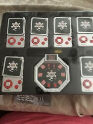 Wsop Texas Hold 'em Plug And Play Game From Excalibur Electronics Model 12039