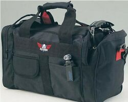 Avcomm Double Headset Bag [p3-002] New Must See