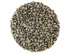 Organic French Green Lentils by Food to Live WholeNon GMOKosher $52.99