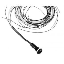 Aircraft Power Installation Kit For Bose A20 Aviation Headset Free Shipping