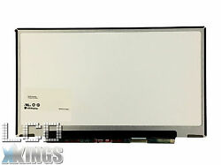 Lg Philips Lp133wh2-tlm4 13.3 Laptop Screen New