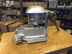 Volvo Penta SX-A Upper Unit 1.51 R 2007- and up 3842919 *0249**