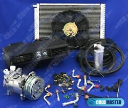 AC-KIT-UNIVERSAL-UNDER-DASH-EVAPORATOR-COMPRESSOR-KIT-AIR-CONDITIONER 404X3 12V