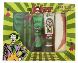 The Joker Classic Cosmetic Kit $16.95