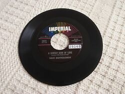 Dave Bartholomew A Sunday Kind Of Love/honky Tonk Trumpet Imperial 5835