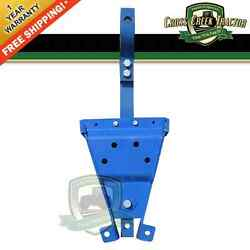 Cfpn820a New Drawbar Kit For Ford Tractor 2000, 3000, 2600, 3600 2310 2610 2910+