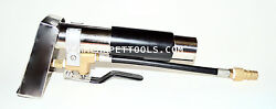 4 Upholstery / Auto / Stair Open Detail Tool Carpet Cleaning Wand Trucks And Port