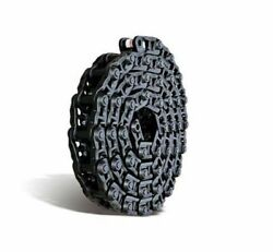 Track Link As Chain KOBELCO SK480LC Replacement NEW 50 Link EXCAVATOR