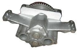 Kta 38/50 Oil Pump - No Core Required - Brand New