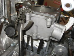 Yamaha Yz250f Complete Engine Rebuild Service - Yz 250f 250 Yzf - Parts And Labor