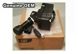 One Factory 462-1014 Control Gp Transmission For Caterpillar Cat 4621014