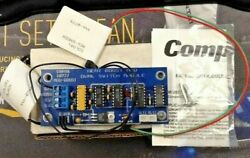 Cp1000 Mod-boost Expansion Module Compool - Mod-boost