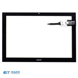 Acer Iconia One 10 B3-a40fhd A7002 Touch Screen Digitizer Glass Replacement Part