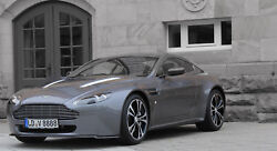 Original Aston Martin V12 Vantage forged 19