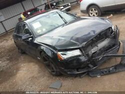 Passenger Tail Light Quarter Panel Mounted Fits 11-14 AUDI A8 638057