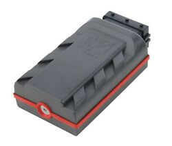 Diesel Power Chip Performance Module To Suit Toyota 70 Series Brand New