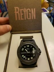 Reign Emery Automatic Selling For 750 Or Best Offer