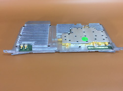 HPAgilent 5087-7349  Source Assembly 50GHz