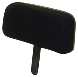 Amss7556 Small Backrest Cushion For International 786 886 986 1086 ++ Tractors
