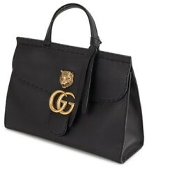 Gucci Marmont Top Handle Bag Lion LIMITED EDITION SOLD OUT!!!!