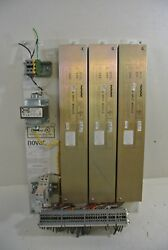 Novar Control Panel 7800080000 With 3 8 Input Modules 733031100 Lowes