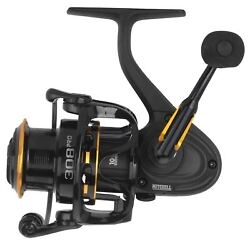 Mitchell 300 Pro Series Fd Spinning Fixed Spool Spin Fishing Reel - All Sizes
