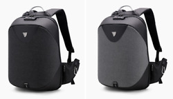 Inno-arc Backpack Anti-theft From Arctihunter