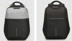 Inno-arc Technology Backpack With Free Gift