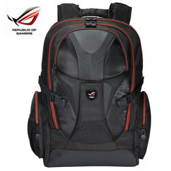 ASUS ROG Nomad Backpack Laptop 17