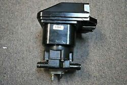 Mercedes Climate Control Heater Servo Unit New OE R107 W116