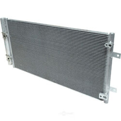 Universal Air Conditioning   AC Condenser  CN4097PFC