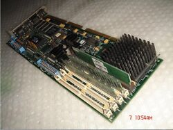 100 Tested Texas Micro P54c Pci/isa/vid2/ide /p54c Pentiu By Ems Or Dhl