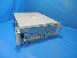 Applied Amat 9090-01274 Rev.b Vacuum Control Chassis Px80e Inkl. Rechnung