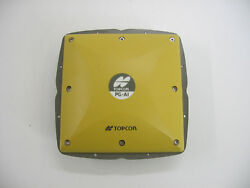 Topcon Pg-a1 Gnss Gps/glonass Antenna, For Surveying, 1 Month Warranty