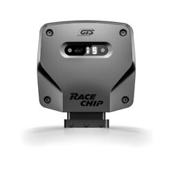Racechip Gts Tuning For Kia Soul Ps From 2014 1.6 Crdi 126 Hp/94 Kw