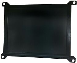 Lcd Monitor Upgrade For 14-inch Okuma 14jb With Cable Kit