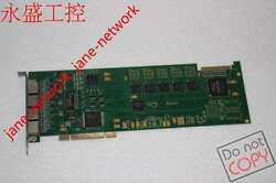 100 Test Shd-120d-ct/pci By Dhl Or Ems 90days Warranty