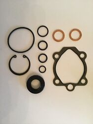 Power Steering Pump Seal Kit-in Stock-10 Pieces-fits Nissan Murano