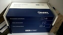 Gendex GXS-700 Dental Digital Radio graphic (RVG) sensor size 1