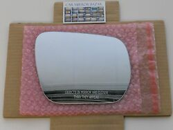 738r Replacement Mirror