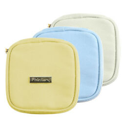 Women Multifunction Travel Cosmetic Bag Makeup Case Pouch Toiletry Organizer t5u