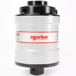 Hand Torque Multiplier Norbar Ht4 1/2in - 1and039out Max4500nm 261 Free Int Dhl
