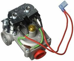 RV Water Heater Gas Control Valve For 6Gal Electronic Ignition Part Atwood 93844