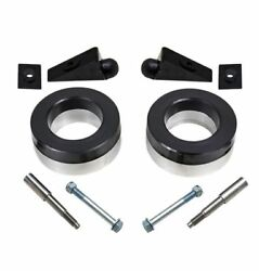 Ready Lift 1.75and039and039 Leveling Kit For 12-17 Dodge Ram 1500 2wd 66-1033