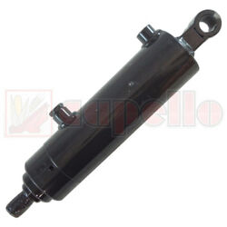 Capello Reel Lift Cylinder Lh Part Wn-s2-70001 For Spartan Forage Head