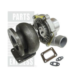 Turbo Charger Part Wn-74009171 For Agco Allis Chalmers Tractor D19 190 190xt 200