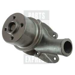 David Brown Water Pump Part Wn-k911964 For Tractor 770 780 880 5583